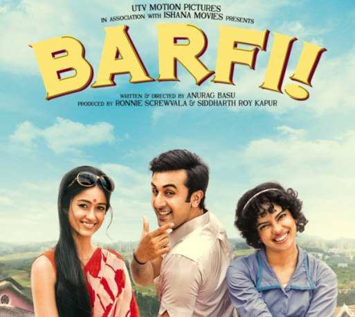 Barfi-wallpaper