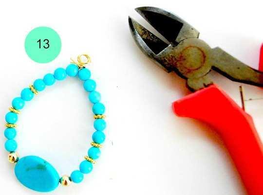 Beaded-Hoop-Earrings-step-13