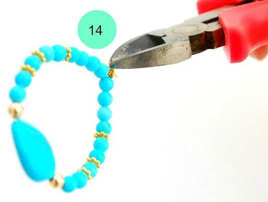 Beaded-Hoop-Earrings-step-14
