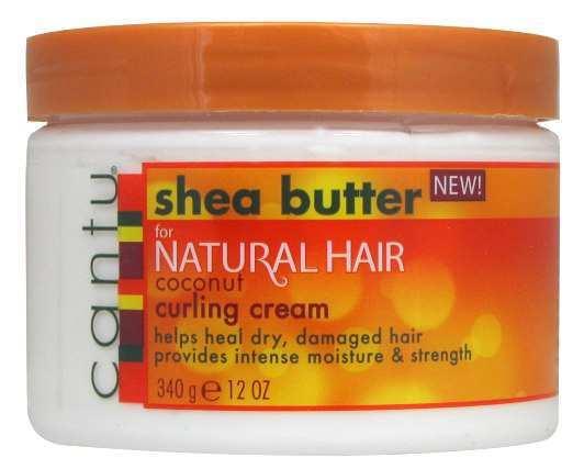 Cantu-Coconut-hair-curling-cream