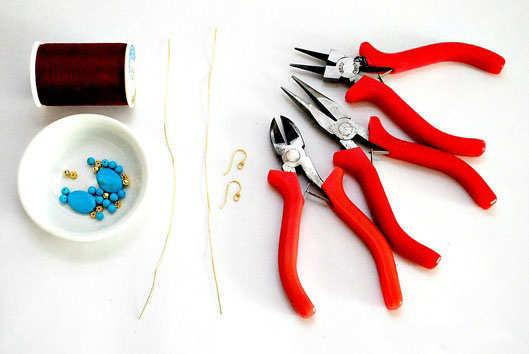 DIY-Beaded-Hoop-Earrings-thing