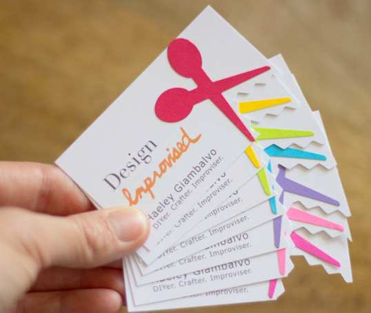 DIY-Business-Cards-1