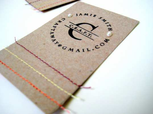 DIY-Business-Cards