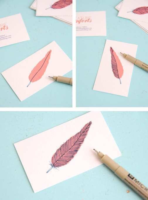 DIY-Business-Cards3-1