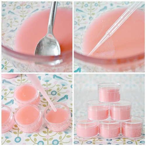 DIY-Homemade-Strawberry-Lip-Balm-step-4