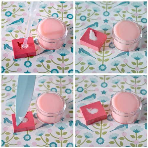 DIY-Homemade-Strawberry-Lip-Balm-step-6