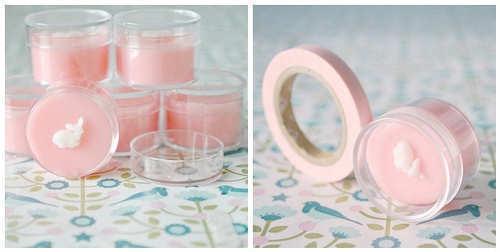 DIY-Homemade-Strawberry-Lip-Balm-step-7