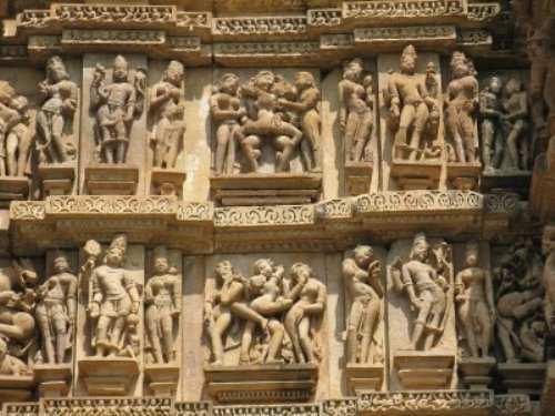 Duladeo-temple-Khajuraho-1