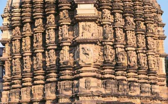 Duladeo-temple-Khajuraho