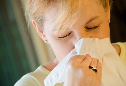 Home-Remedies-to-Recover-from-Flu-Faster