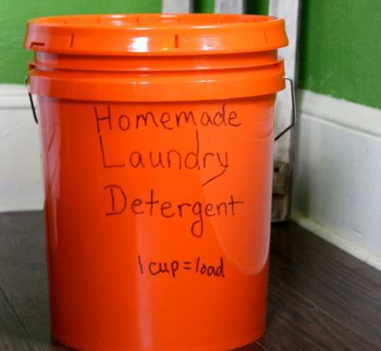 Homemade-Laundry-Soap-step-7