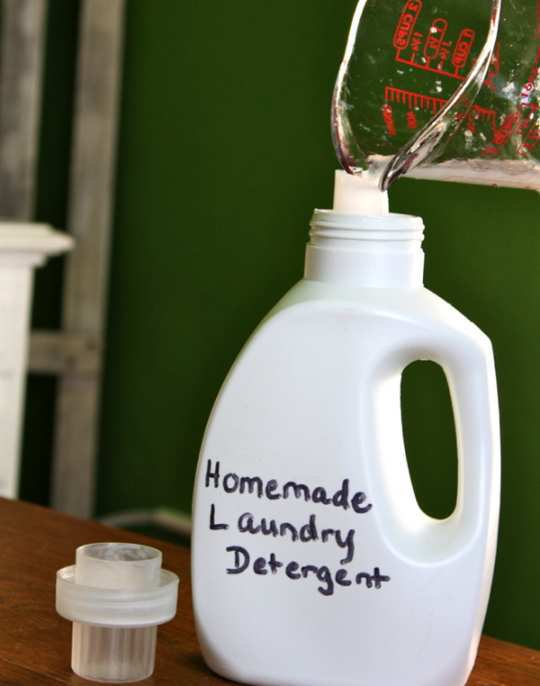 Homemade-Laundry-Soap-step-9