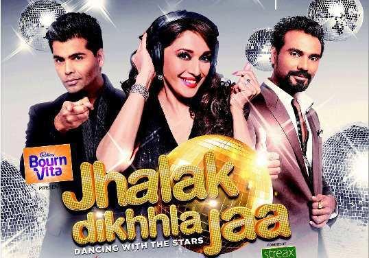 Jhalak-Dikhla-Ja-Season-6