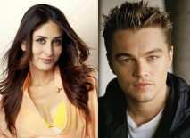 Kareena-Kapoor-and-Leonardo-DiCaprio