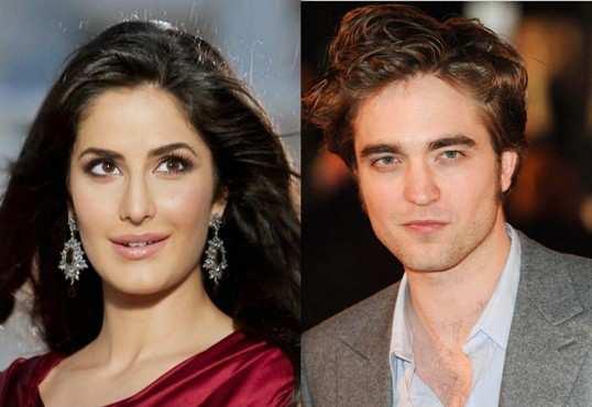 Katrina-Kaif-and-Robert-Pattinson