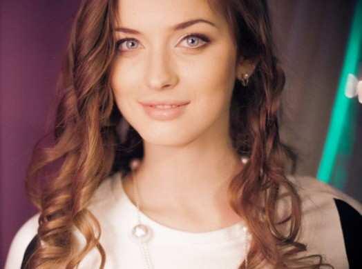 MISS-Ukraine