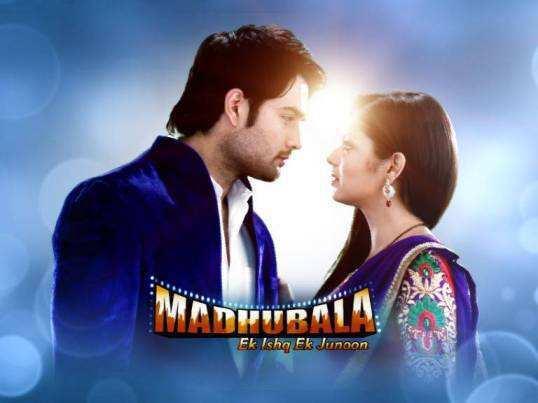 Madhubala-Ek-Ishq-Ek-Junoon