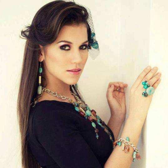 Miss-Costa-Rica