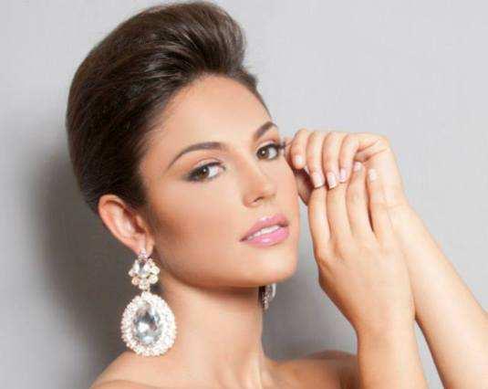Miss-Spain