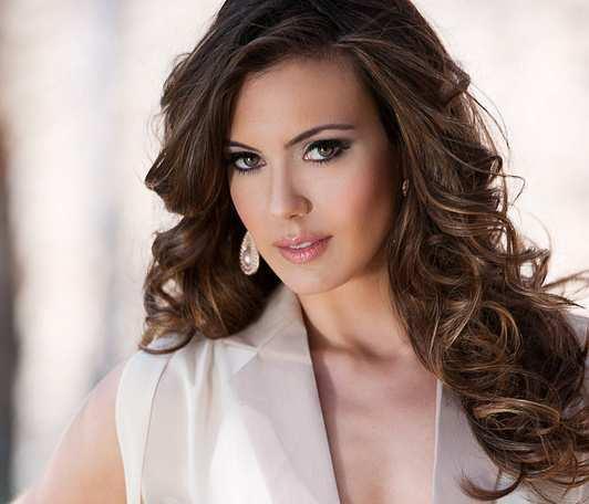 Miss-USA-2013