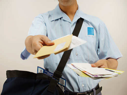 Postal-Service-Mail-Carriers