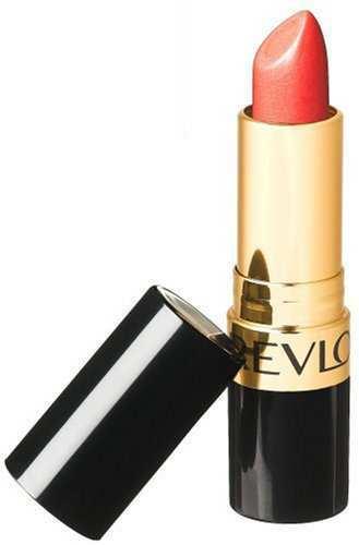 Revlon-Super-Lustrous-Lipstick-Deep-Nude