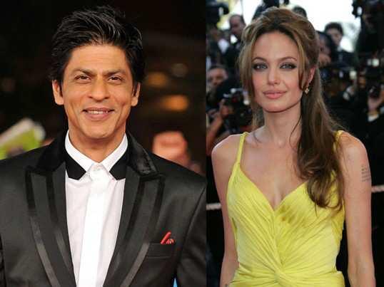 Shahrukh-Khan-and-Angelina-Jolie