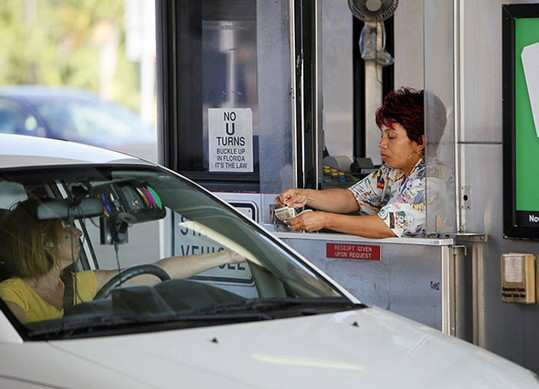 Toll-Booth-Operators