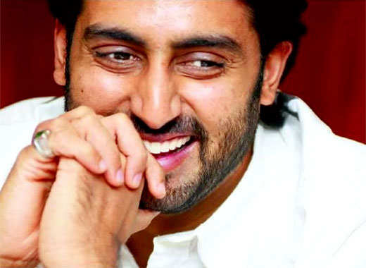 acting-career-change-bollywood-celebs-abhishek