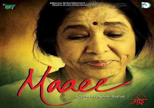 asha-bhosle-in-maaee