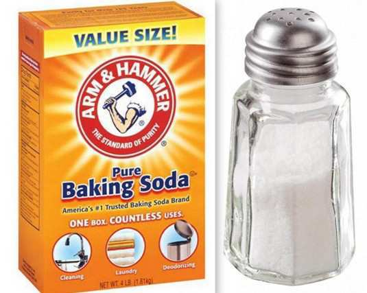 baking-soda-and-salt