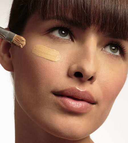 beauty-mistakes-and-solutions-2