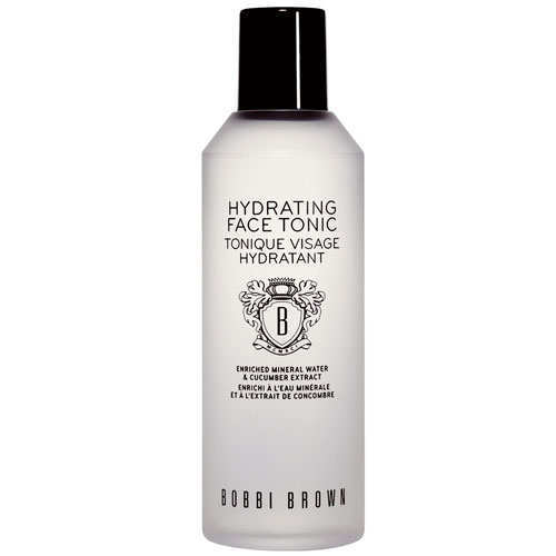 bobbi-brown-skin-care-face-tonic-2