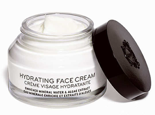 bobbi-brown-skin-care-hydrating-face-cream-4