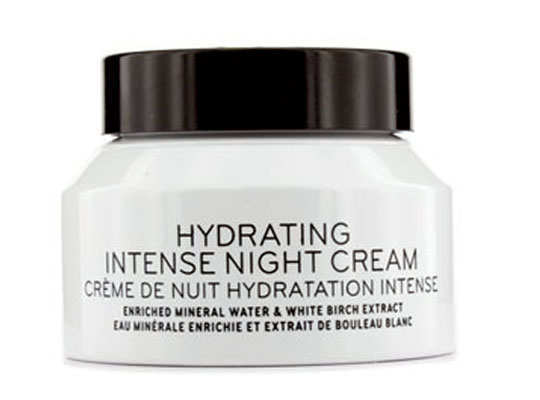 bobbi-brown-skin-care-hydrating-face-cream-6