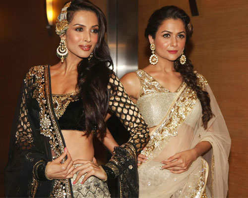 bollywood-sisters-1