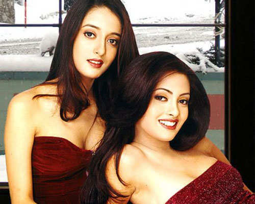 bollywood-sisters-5