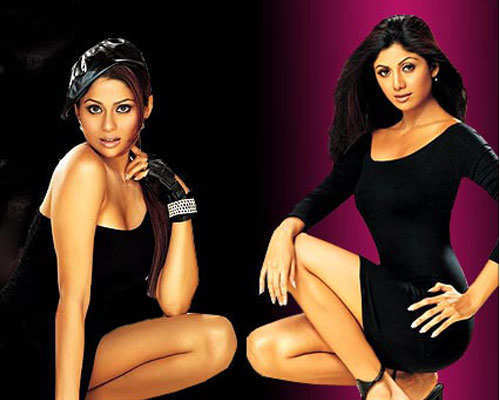 bollywood-sisters-6