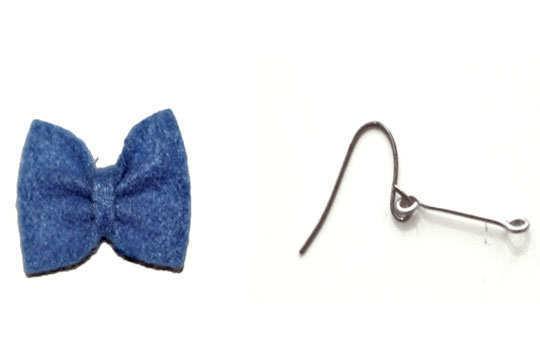 bow-earrings-diy-step-4