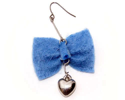 bow-earrings-diy-step-5
