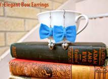 bow-earrings-diy-step-ft