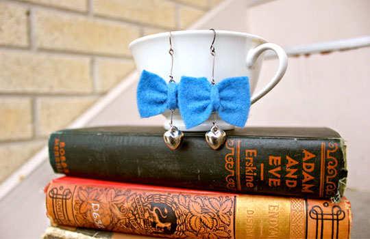 bow-earrings-diy-step-main