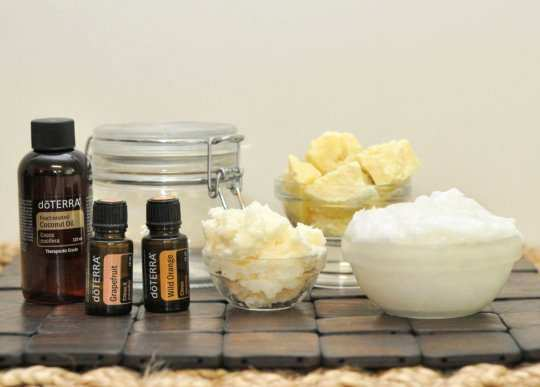 diy_body_butter_1