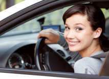 driving-safety-tips-for-women-drive-alone-ft
