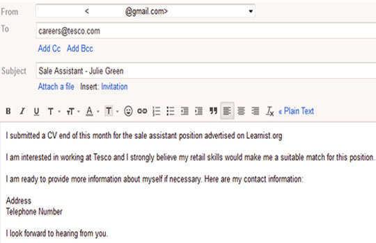 email-etiquettes-2