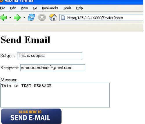 email-etiquettes-5
