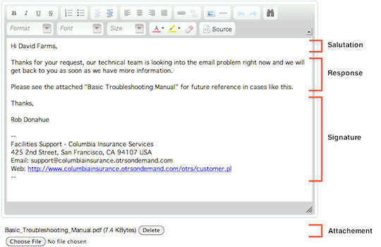 email-etiquettes-6