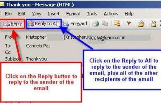 email-etiquettes-7