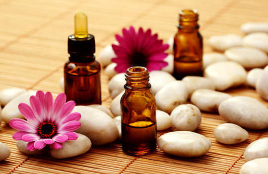 essential-oils-to-rejuvinate-your-skin-ft-a