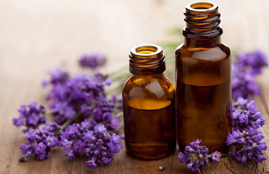 essential-oils-to-rejuvinate-your-skin-lavender-oil-1